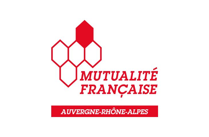 caf0203e0e Premier mouvement social du pays, la Mutualité Française fédère 95 % des mutuelles  santé en France.